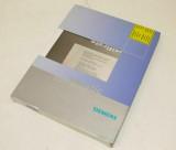 SIEMENS Runtime Software 6AV6613-1FA01-1CA0