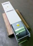 ABB ACN684-1405-50 Inverter 3Ph. 500VAC