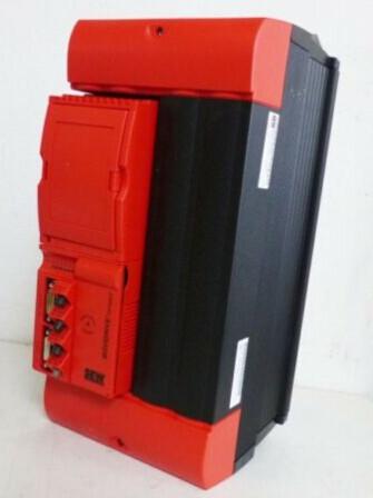 SEW EURODRIVE Movidrive MCH42A0150-503-4-0T