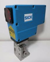 Sick DT200-111A01 Displacement Sensors