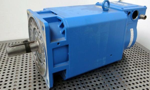 Siemens 6131-4HF02-0BB0 Motor