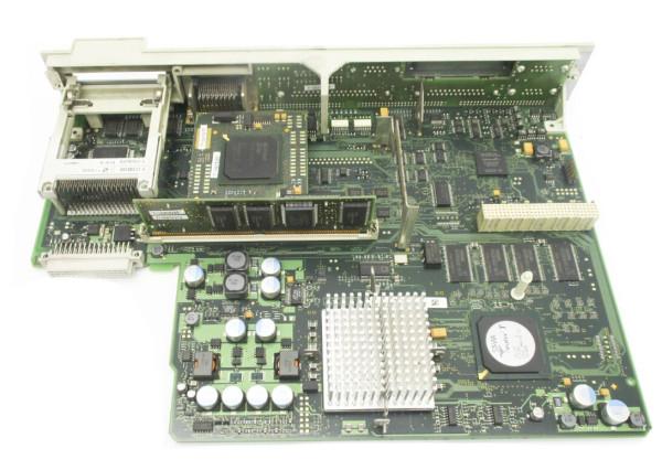 Siemens 6FC5357-0BB15-0AA0 Sinumerik