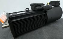 Lenze MCA 19S35-RS0F3-B28N-ST5F40N-R0S0 MOTOR