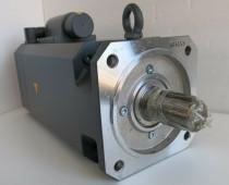 Siemens Servomotor 6086-8AC71-3EB1