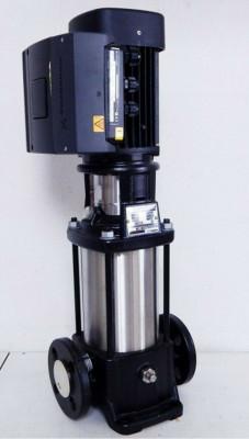 Grundfos CRE5-8G-FGJ-A-V-HUUV Module