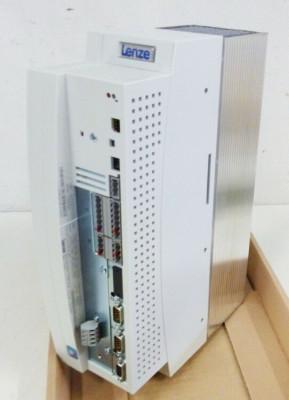 Lenze EVF9323-EVV004 Inverter 3,2kVA