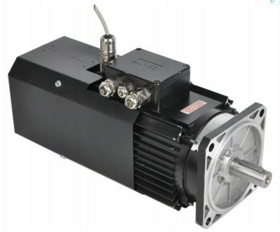 AMK Servomotor DV7-12-4MF