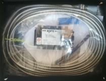 EMERSON PR6423/000-010 CON021 8 mm Eddy Current Sensor