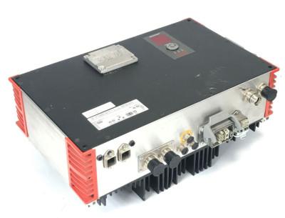 SEW EURODRIVE Movipro ADC PHC21A-A040M1-E21A-00