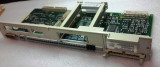 SIEMENS 6SN1118-0AA11-0AA1 CONTROL AC BOARD