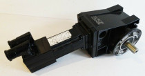 Lenze GKR04-2SVAK06FC41 MC8-06F41-R80P1-ZOCU-8T5800N-R08U