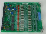 GE DS3800NTCF1C1C Boards & Turbine Control Module
