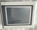 B&R 5PP320.1043-39 Power Panel