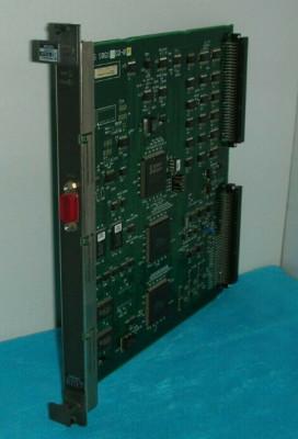 YOKOGAWA SB301 S1 Interface Card Module