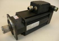 Danaher Motion Servo Motor 6SM45-L3000