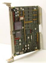 Siemens 6FX1123-1CA00 Processor Module