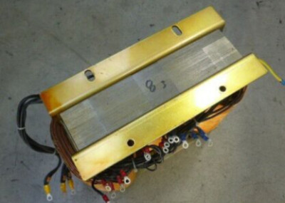 Fanuc Transformer A80L-0044-0008