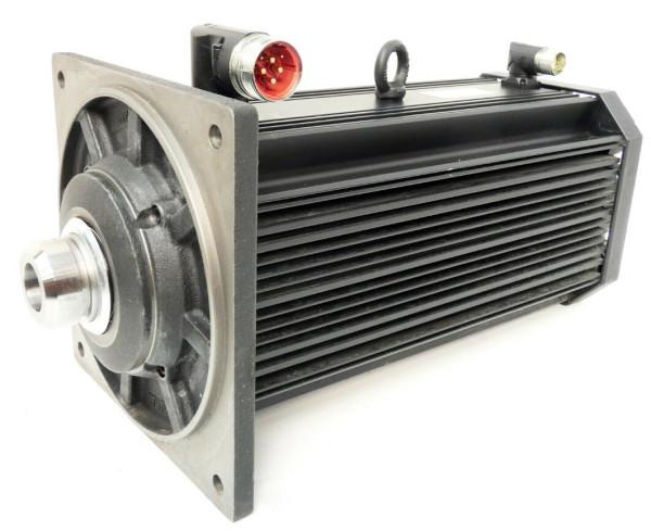 Lenze MCA 21X25-RS0P1-Z0H0-ST5S00N-R0SU Engine 6,4kW