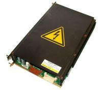 Fanuc Power Unit A20B-1000-0770-01