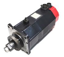 FANUC Servomotor AO6B-0501-B751