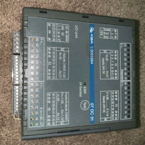ABB GJR5251400R3202 07DC91 Advant Controller 31 I/O Unit