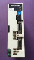 Panasonic Servo Drive MUDS011A1A