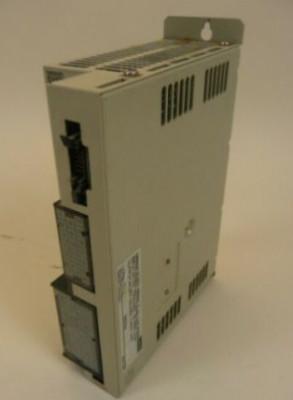 Omron Sysdrive Inverter 3G3SV-BB004-E