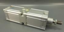 Festo Tandemzylinder DNCT-125-50-PPV-A
