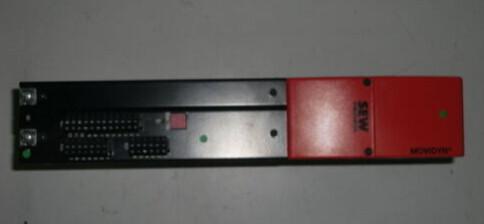 SEW Eurodrive MOVIDYN MAS51A010-503-50