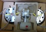 Honeywell PRESSURE TRANSMITTER FLOW SENSOR YSTR13D-21A-1A0/EFYEBY/060
