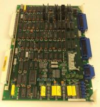 Mitsubishi Mazak Board FX763 BN624E526H01