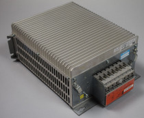 SEW Eurodrive Ausgangsfilter HF023-403