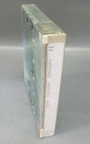 ABB High Speed Meter Module DP620 EXC 3BHT300016R1