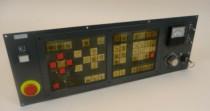 Fanuc Operator Panel A04B-0229-C240