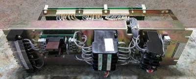 Fanuc PC Board A20B-0007-0360/06A