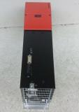 SEW EURODRIVE MOVIDYN MP5011AD00