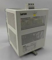 Lenze Netzfilter EZN3A0055H060 Servo Module