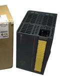 Siemens 6ES7326-1BK02-0AB0 Simatic S7 Digital Input Module