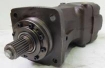 Linde BMF-140 Hydraulic Motor