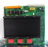 ABB Servo Drive DSQC236B YB560103-CB/10