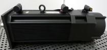 Lenze MCA 17N17-H20B0-Z0F0-ST5F10N-R0SU 3,8kW + Encoder + FAN