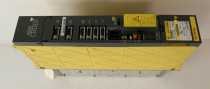 FANUC Servo Amplifier Module A06B-6079-H103