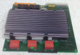 ABB YB560103-CC/9 Servo Amplifier Board