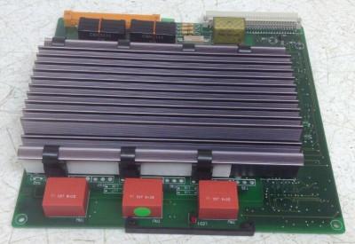 ABB YB560103-CC/9 Servo Amplifier Board