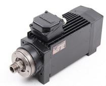 Perske KRS71202D Spindle Motor