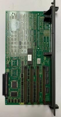 Fanuc Modul A16B-2200-091