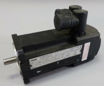 AMK Servomotor DT4-2-10-FOO