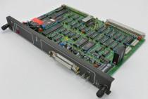 Bosch Zentraleinheit R600 050059-202401 PC Card