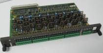 Bosch Zentraleinheit A24/0,5-E PLC OUTPUT 041355-407401