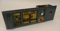 Fanuc Operator Panel A04B-0221-C201
